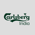 Carlsburg India Private Limited